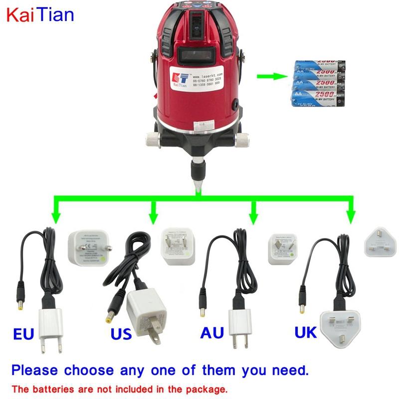 Kaitian 3 Point Rotary Laser Level KTMS381-05.jpg