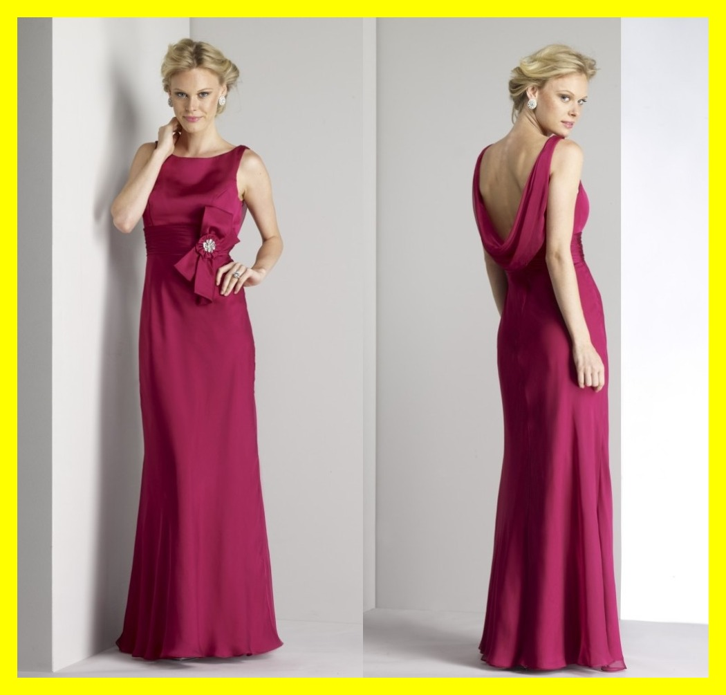 Designer bridesmaid dresses girls plum gold uk discounted for Designer wedding dresses uk