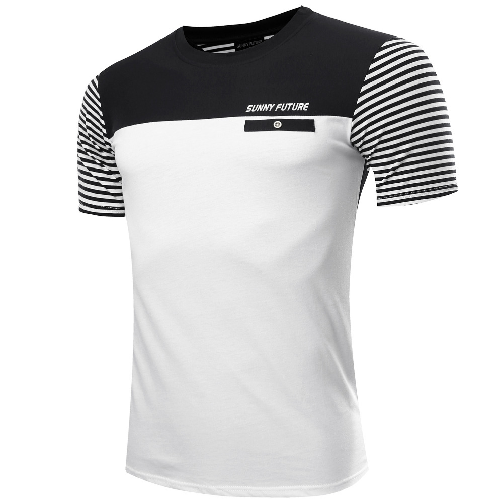 2016 Brand Clothing Running Exercise Fitness Physical Fitness T-Shirt Fashion Sugan Tops & Tees Pyrex Slim Fit Tennis Clothing(China (Mainland))