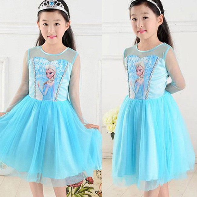Cute cheap easter dresses - Fashion dresses