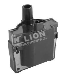 2015 Brand New Free Shipping Auto Ignition Coil Lig 13707 For Toyota Oem 90919 02175 90919