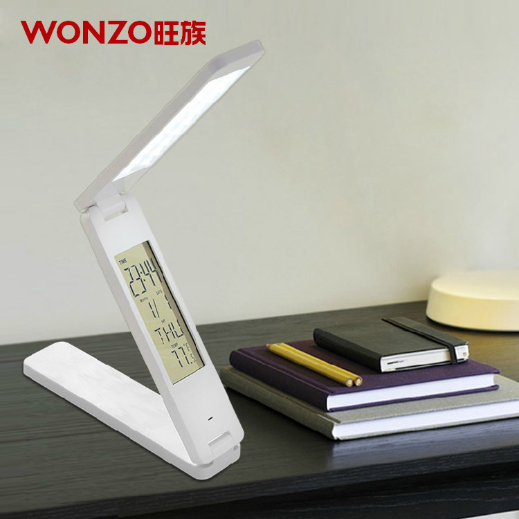 Folding portable eye lamp led eye bedside lamp usb charge 1023<br><br>Aliexpress