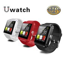 Bluetooth Smart Watch U8 U IPhone 4/5S/6 Samsung S4/Note 3 HTC Android /Windows/Ios Phone Phones - 2015 Shop Store store