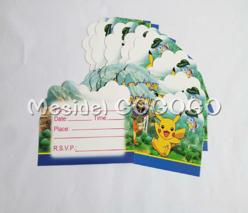 baby pokemon cards promotion shop for promotional baby pokemon cards