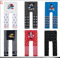 free shipping18pc/lot on sale new arrival BUSHA baby pp pants,toddler baby leggings,infant wear,children pants17groups in stock