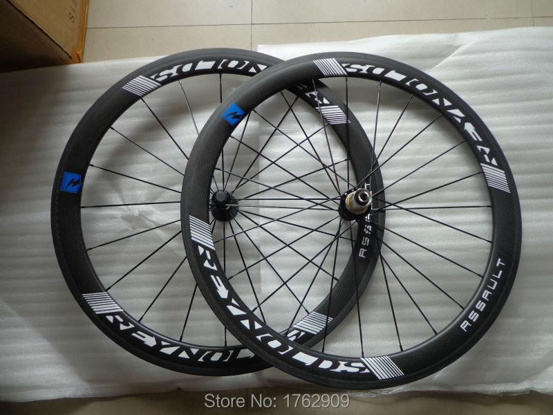 wheel-210
