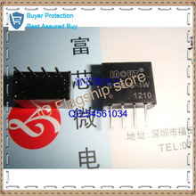 B1205S - 1 w 12 VDC 5 VDC power supply module New original store spot double crown(China (Mainland))