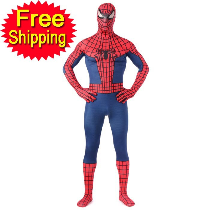 ... costumes for men plus size custom from Reliable halloween costume halo