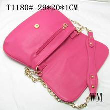 2015 X starry free shipping hot wholesale T fashion women s handbag B elegant shoulder bag