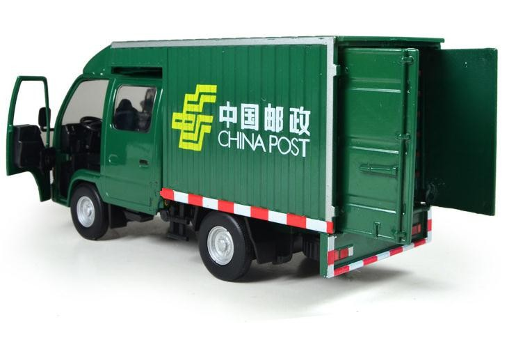 Container vans, 1:32 alloy pull again mannequin automotive,Diecast vehicles,Diecasts & Toy Automobiles,free transport