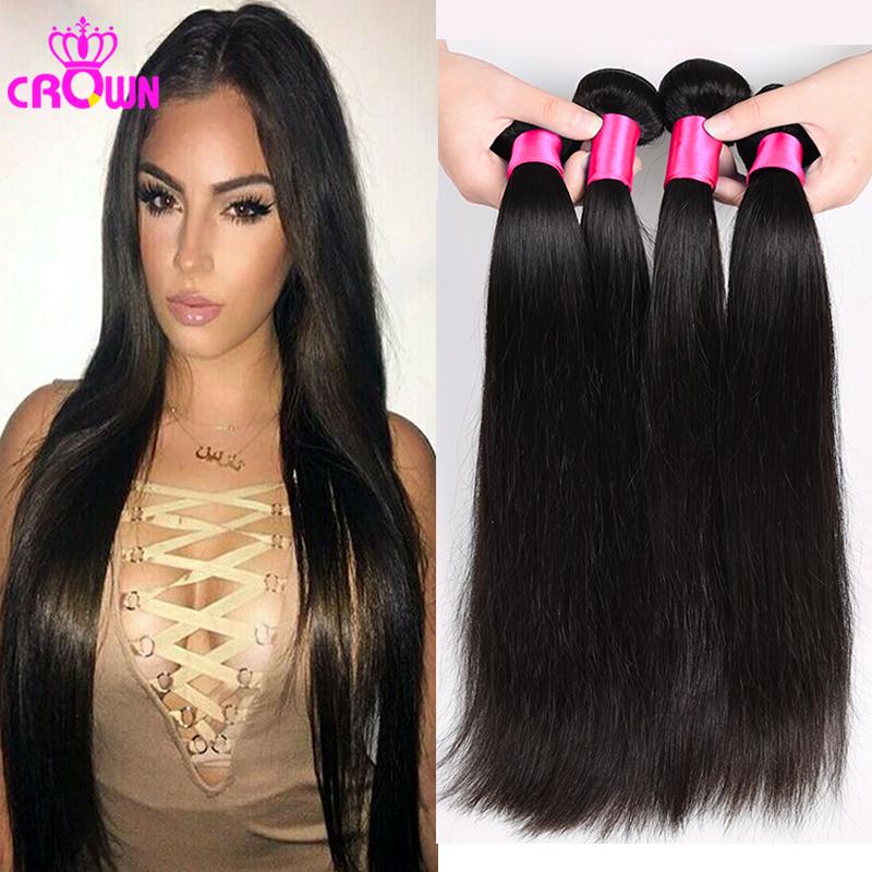 Peruvian hairstyles