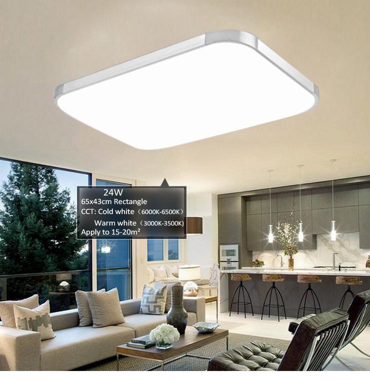 deckenleuchten wohnzimmer: design deckenleuchten wohnzimmer ... - Moderne Wohnzimmer Beleuchtung