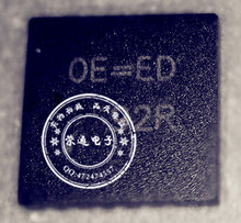 OE=EE OE= MAX8682ETM+T AMX8682 offen use laptop chip 100% new original - Supplier of electronic components store