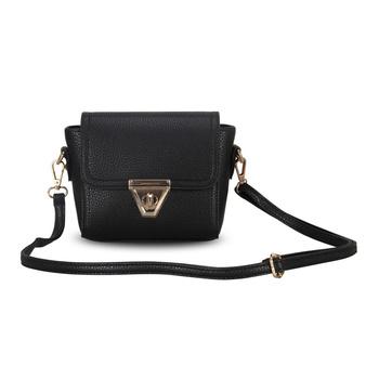 VEEVAN 2015 new women messenger bags fashion women shoulder bags crossbody bag small women handbag leather bag clutch purses