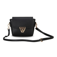 VEEVAN 2015 new women messenger bags fashion women shoulder bags crossbody bag small women handbag leather bag clutch purses(China (Mainland))