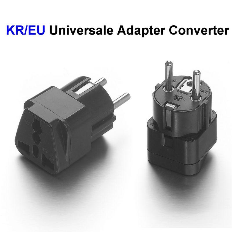 Korea Power Adapter Reviews Online Shopping Korea Power