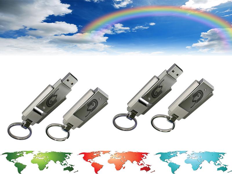 transformers USB Flash Memory tiny/key 32G 16G 8g/4g metal pen/disk usb flash drive Stick/thumb/disk/download to default custom(China (Mainland))
