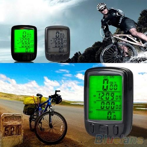 Датчик скорости для велосипеда OEM 4QEV 10946 азбука 978 5 389 10946 9