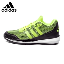 Original New Arrival Adidas QUICK Men's Basketball Shoes Sneakers free shipping