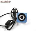 Datyson 1 25 Telescope Digital Eyepiece Camera Electronic Eyepiece for Astrophotography with USB Port Image Sensor