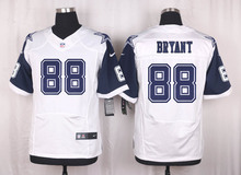 100% Stitiched,High quality,Dallas Byron Jones Sean Lee Jason Witten Dez Bryant for mens camouflage(China (Mainland))