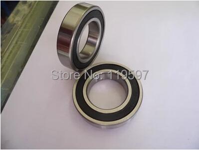 6204-2RS 6204 ball bearing 20*47*14 mm deep groove ball bearing<br><br>Aliexpress