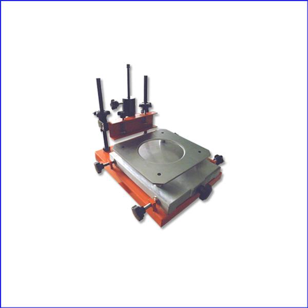 manual balloon screen printer,balloon silk screen printer,manual screen printer for sale(China (Mainland))