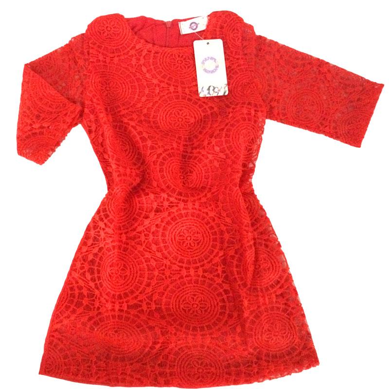 Платье для девочек Other