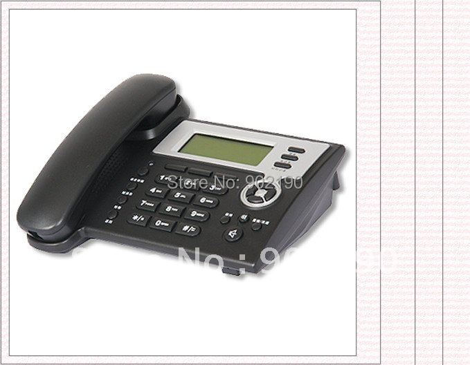 Best Price Offered! NET900B-Built-in Internet Gateway, 2 SIP Servers, HD Voice VOIP IP Phone(China (Mainland))