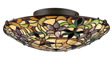 Dia.40CM Antique Style Ceiling Lights Flush Mount,Free Shipping(China (Mainland))