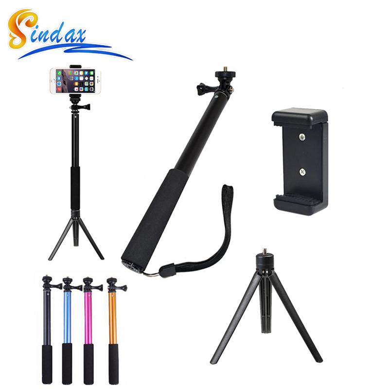 buy 3 in 1 waterproof selfie monopod extendable handheld monopod selfie stick. Black Bedroom Furniture Sets. Home Design Ideas