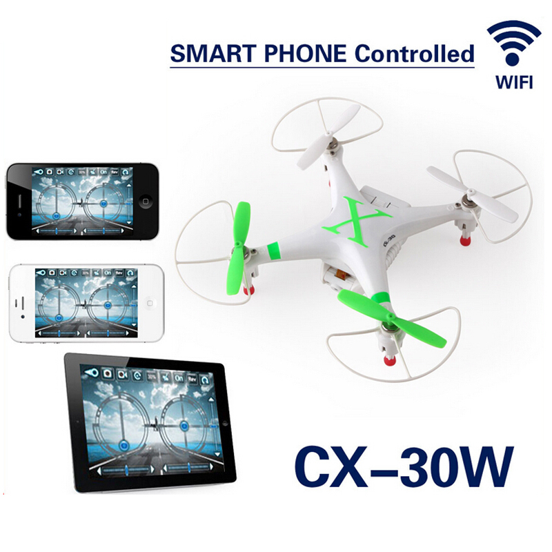 Детский вертолет на радиоуправление TD HD 0,3 2,4 RC Wifi 4 CH 6 dron cx/30w CX-30W golf 3 td 2011