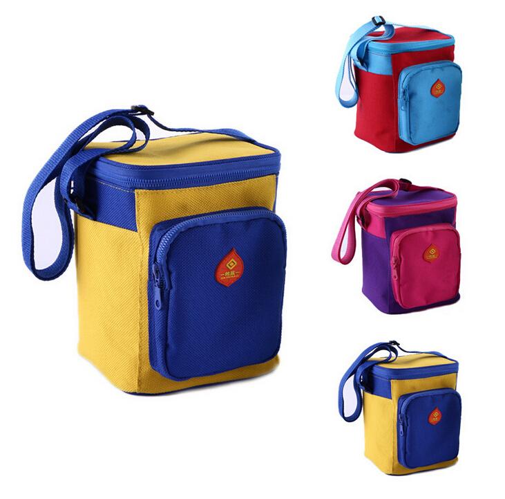 2015 high quality bolsas termicas baby thermos bag baby food bottle cover bolsa termica mamadeira Warm bag for baby bottle(China (Mainland))