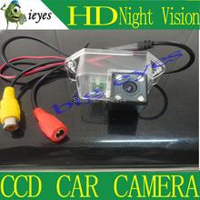 Rearview Camera for Mitsubishi Lancer Back Up View,Reversing camera free shipping sale(China (Mainland))
