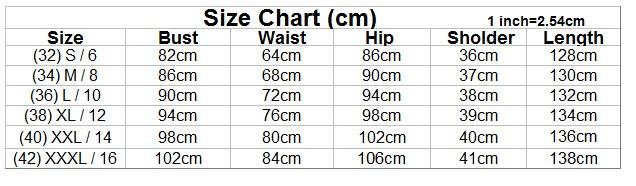 มาใหม่วินเทจสตรีขนสัตว์ลายสก๊อตยาวCheongsamแฟชั่นสไตล์จีนชุดที่สง่างามQipaoขนาดSml XL XXL XXXL F101003 ถูก