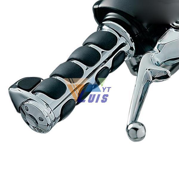 Side Handlebar Handlebar Hand Grip Side