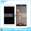 5 2inch LCD Display Touch Glass Panel Replacement FHD Digitizer Assembly LCD Screen For Huawei Honor