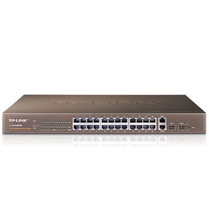 24 Port 10/100M 802.3u Base Fast Ethernet Network Switch high performance Smart Fast Switch 100/220V POE EU/US plu FreeShipping(China (Mainland))