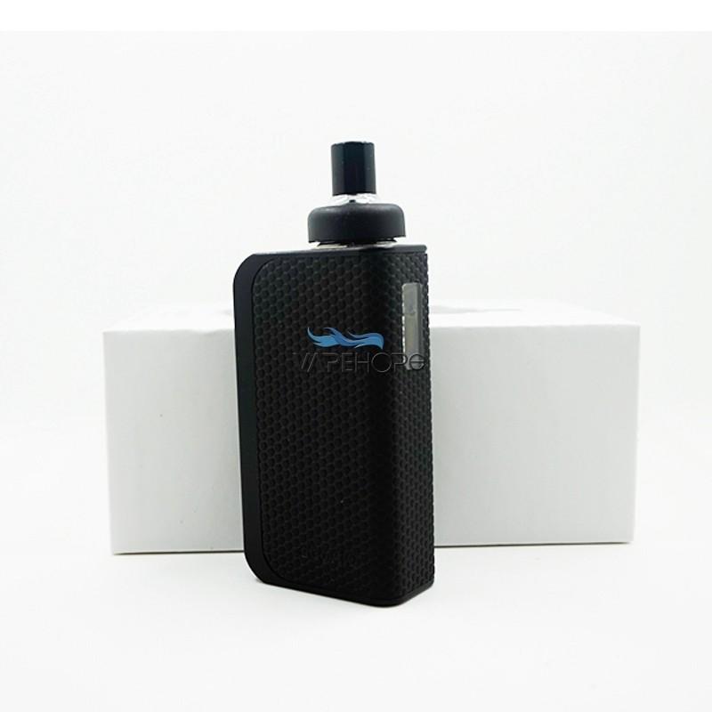 ถูก ใหม่ล่าสุดของแท้100% Joyetech EGO AIOกล่องชุด2100มิลลิแอมป์ชั่วโมงแบตเตอรี่ในตัวป้องกันการรั่วไหลBF SS316ขดลวดในสต็อกบุหรี่อิเล็กทรอนิกส์