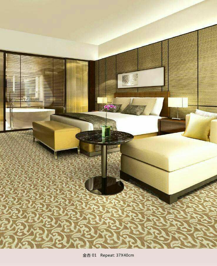 Wall to wall carpet brands bing images for Wall to wall carpet cost