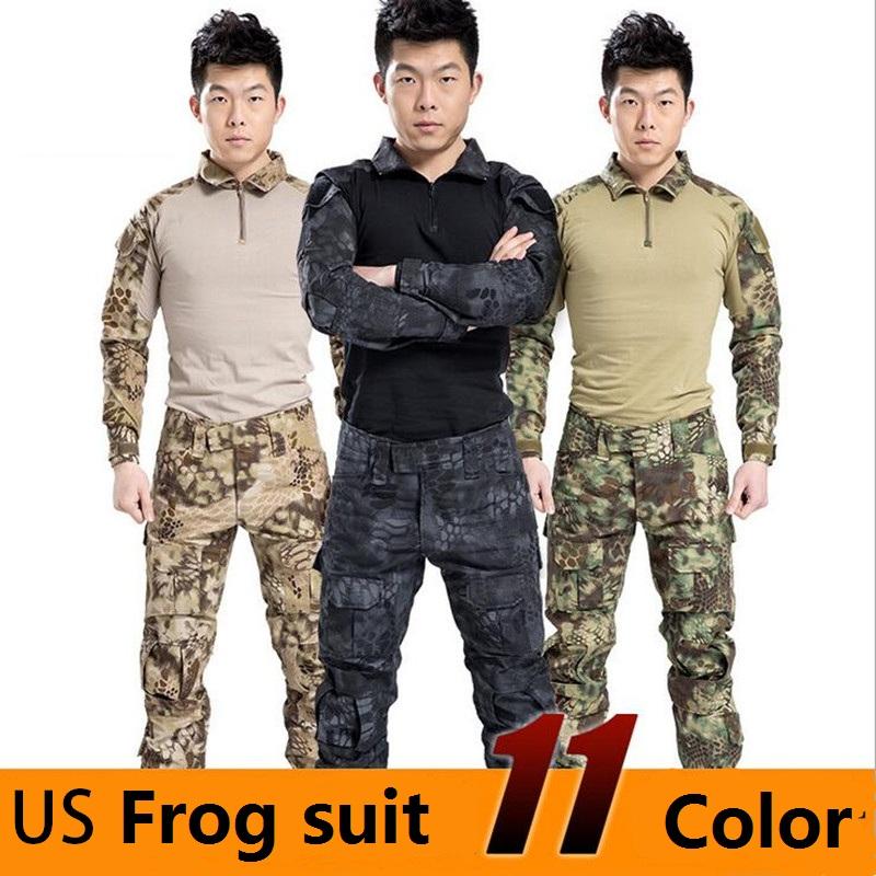 popular navy seals uniformsbuy cheap navy seals uniforms