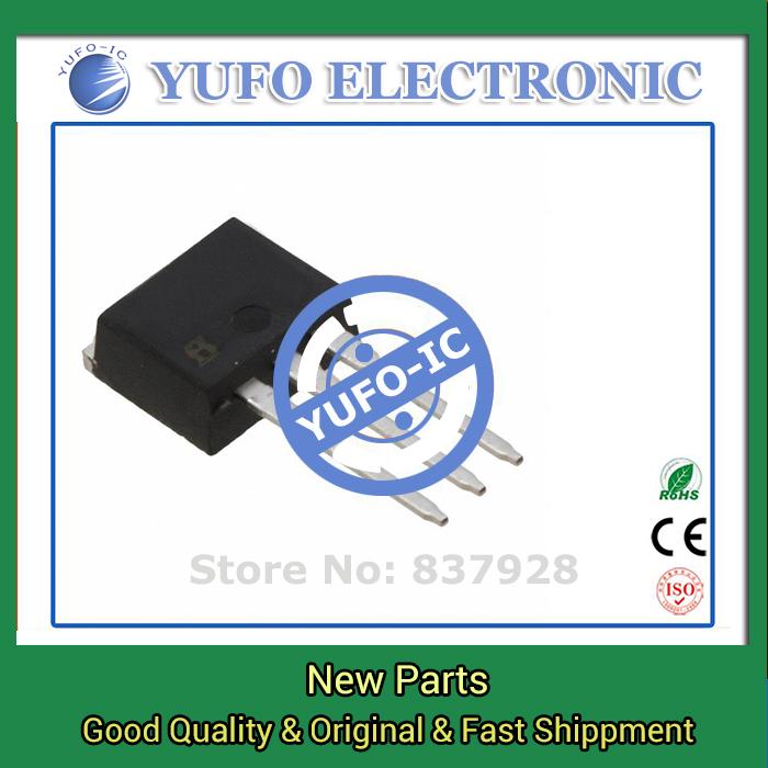 Free Shipping 10PCS IRF9Z14LPBF genuine original [MOSFET P-CH 60V 6.7A TO-262]  (YF1115D)