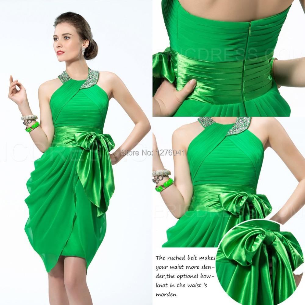 Коктейльное платье Cocktail Dresses 2015 NN1423 коктейльное платье every pretty 2015 ap05241bk he03315rd