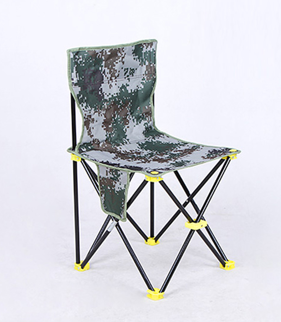 Popular Indoor Folding Chairs Buy Cheap Indoor Folding Chairs lots from China