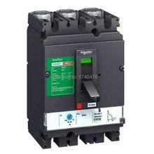 Buy NEW LV516321 Easypact CVS CVS160B TM100D circuitbreaker 4P/4d for $75.00 in AliExpress store