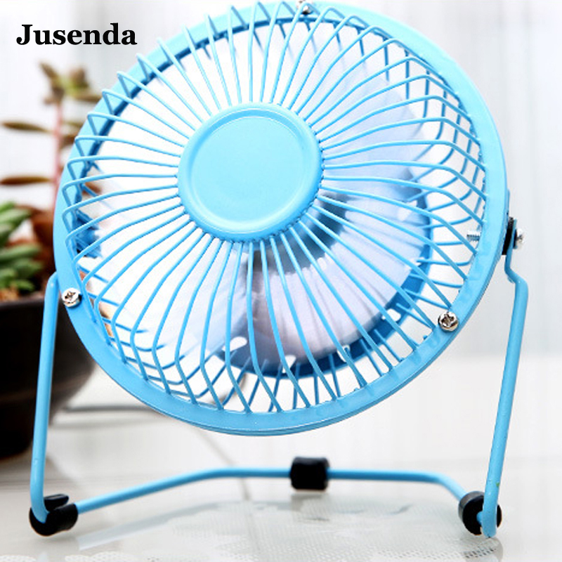 Outdoor Stand Up Fans : Popular handheld mini fan buy cheap lots