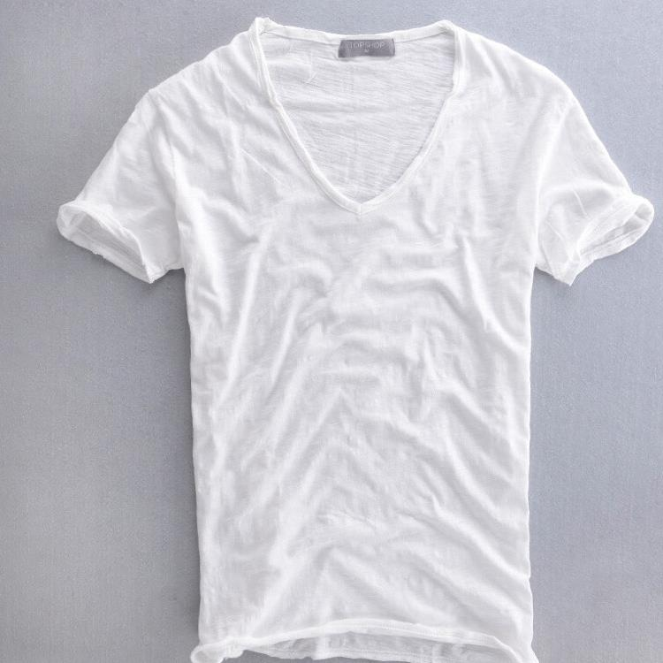 Online Buy Wholesale Plain White T Shirts From China Plain