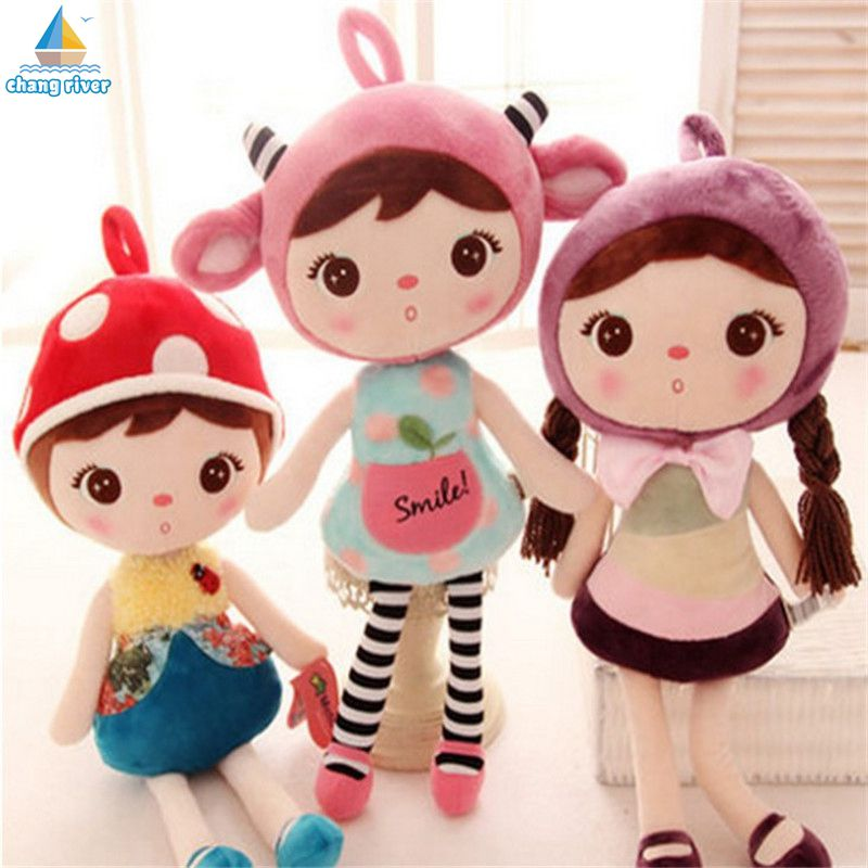 Popular Doll Cartoon Images Buy Cheap Doll Cartoon Images