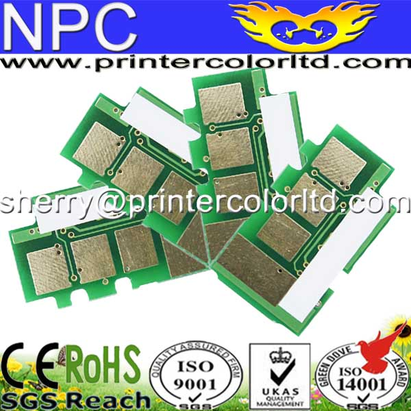 chip for Xeox Fuji Xerox workcentre 3020 VBI P-3021 WC-3020 phaser 3025-V P3025-V BI workcenter-3025-VNI transfer belt chips