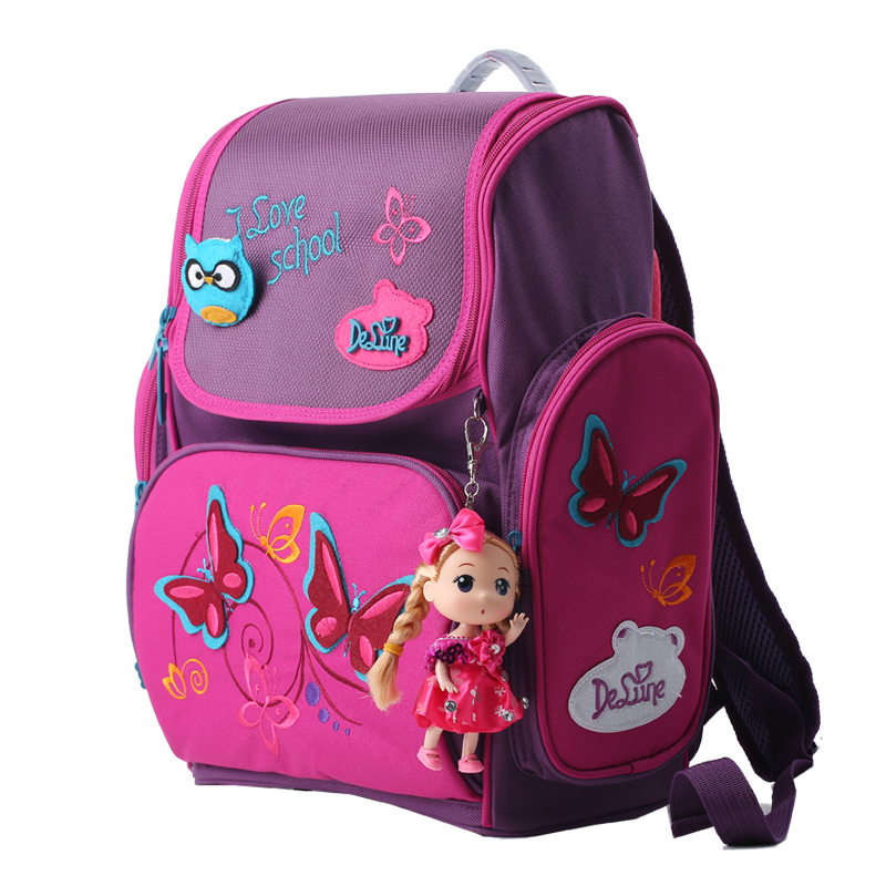 Quality Kids Backpacks Promotion-Shop for Promotional Quality Kids ...